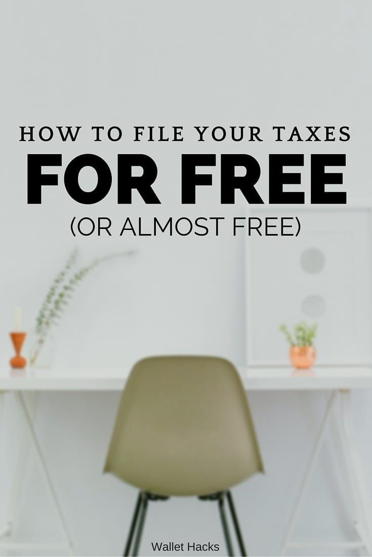 25 unique income tax ideas on pinterest income tax due date how to file your income taxes for free or at discount ccuart Image collections