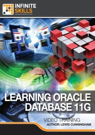 Learning Oracle 11g [Download]