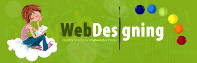 If you are looking for affordable website designing company in India. At PRS Web Solution you can get website designing solutions by professional web designing team. http://www.prswebsolution.com/web-site-designing-services.htm
