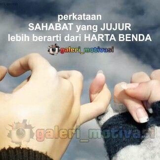 #persahabatan