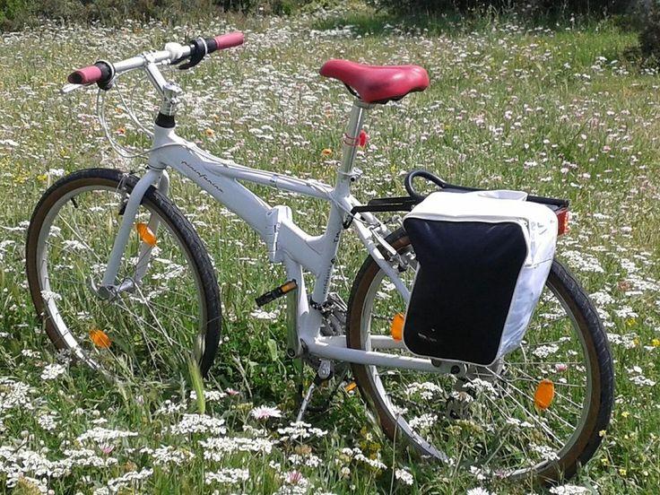 Speurders.nl: Slow-toerisme in Puglia met fietsarrangement