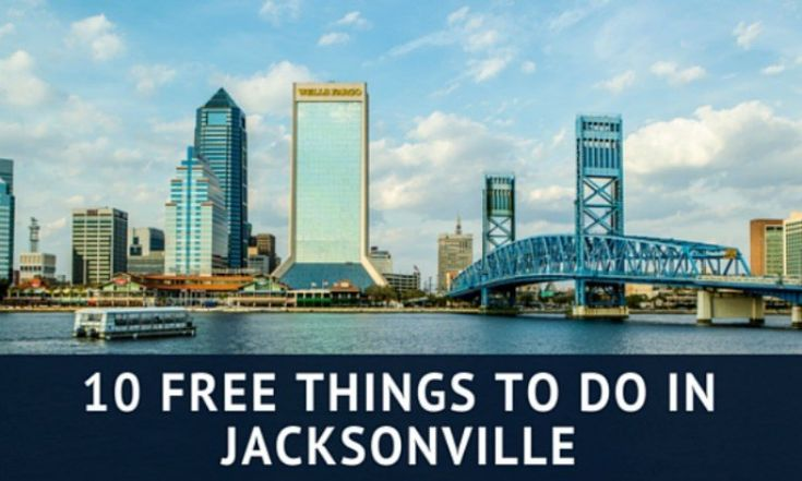 839 Best Big Cities And Small Towns Images On Pinterest