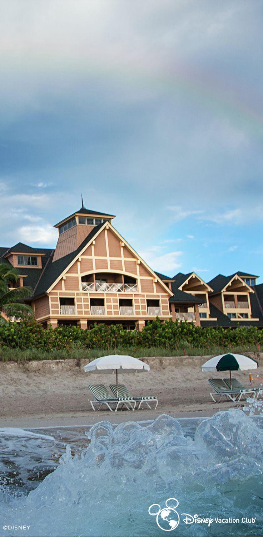 Disneyu0027s Vero Beach Resort Best 50 Disney