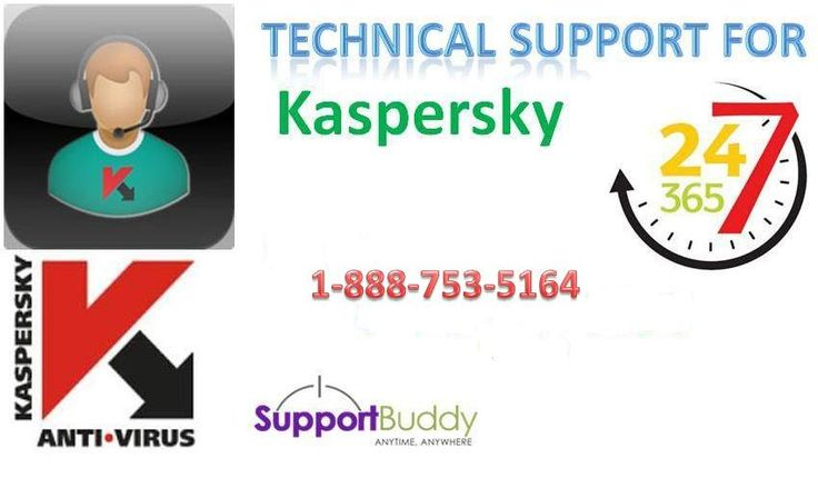 Supportbuddy Tech Support service provider is renowned for rendering high-quality service to its customers. If you wish to avail its services, give a call on 1-888-976-5633.