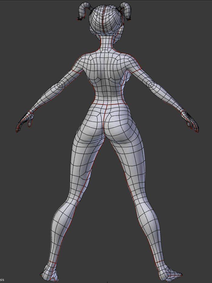 character wire에 대한 이미지 검색결과