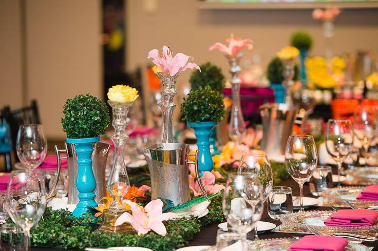 #eventtheming #melbournecup #springparty #gardenparty #events #brisbane #style #styledevents #stylishtheming #decorations #partytheme