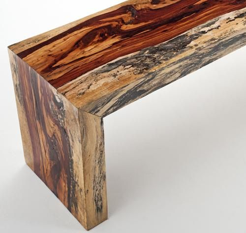 best  about Lump wood on Pinterest  Rustic wood