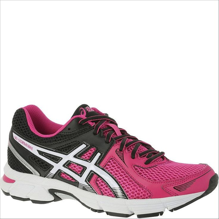 asics decathlon running