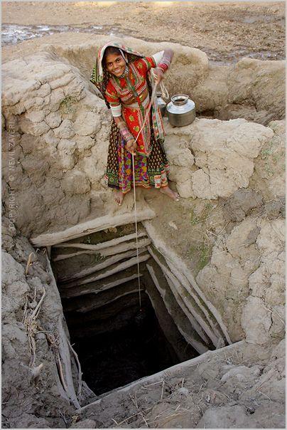 water matters, hodko kutch | Flickr - Photo Sharing!