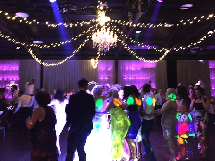 Our Picture Gallery | Mercury DJ Hire Melbourne