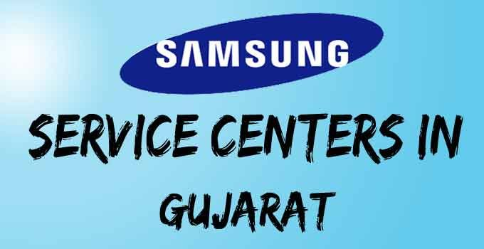 Samsung is well known and top brand launched with new and advanced innovative products. And also has become very much familiar while coming to its service. Today we are going learn a few Samsung Service Centers in Gujarat irrespective of place.  Have a look at below details pick the location available near you and directly walk-in. All the thing you need to there is simply communicated with Samsung representative explaining the issue and solve in a very less time.  Latest Samsung Service…