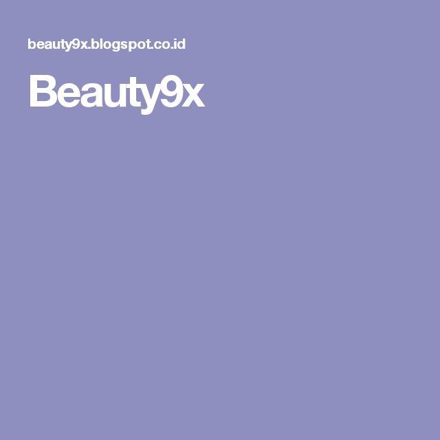 Beauty9x