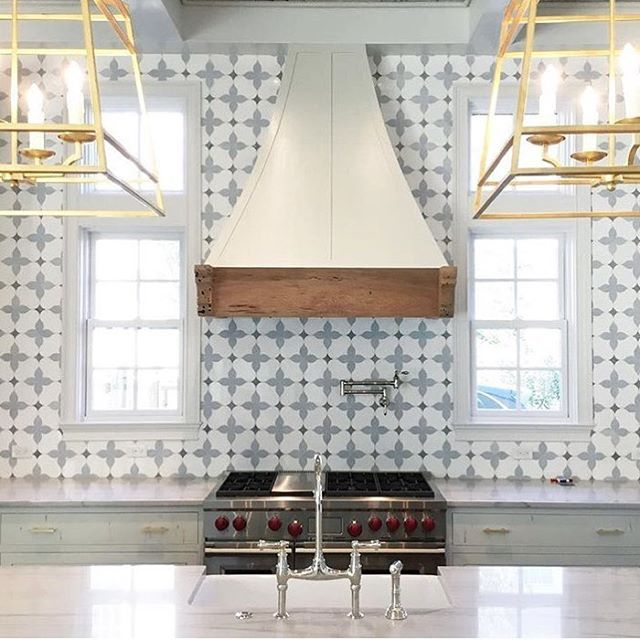 shop this instagram from jacob_tilebar - Abnehmbare Backsplash Lowes