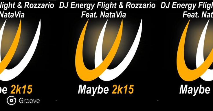 Dj Energy Flight: News, Bio and Official Links of #djenergyflight for Streaming or Download Music