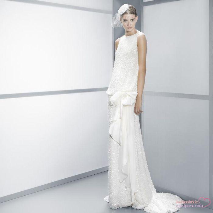 Fashionbrides Weblog