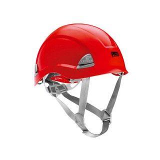 PETZL Vertex Best Hard Hat