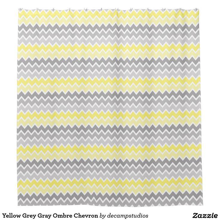 39 Best Images About Yellow Grey Room Decor On Pinterest Gray Chevron Elephant Nursery Decor