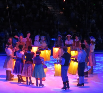 17 Best 1000 images about Disney on ice on Pinterest Disney Disney