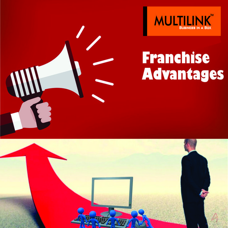 34 best Franchise Business opportunities images on Pinterest - knowing about franchise contracts