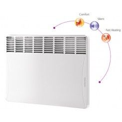 The Heating Company is offering superior quality Wall Panel Heaters in NZ.