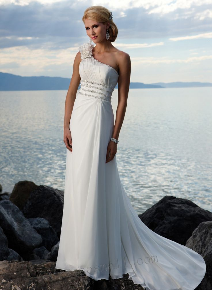 Best Mature Bride Dresses Ideas On Pinterest Mature Wedding