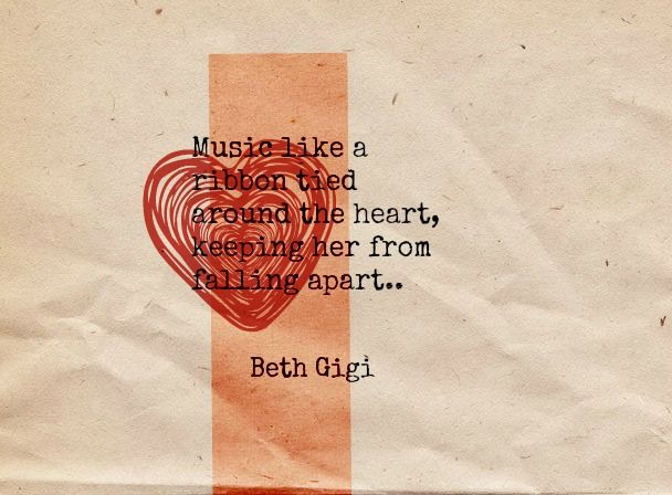 #music #love #quotes #poetry #wordporn