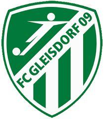 FC Gleisdorf 09 (Austria) #FCGleisdorf09 #Austria (L20731)