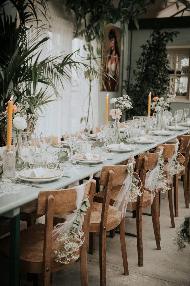 Credit: Ilka van Wieren Photography - tabel (meubels), meubilair, stoel, eet- en drinkgerei, dining, zitting (meubels), couvert, restaurant, bedekt, geen persoon, tafelkleed, hotel, ruimte (toegankelijk deel van een gebouw), luxe (rijkdom), interieurdecoratie, eetkamer, binnenshuis, bestek, patio, banket