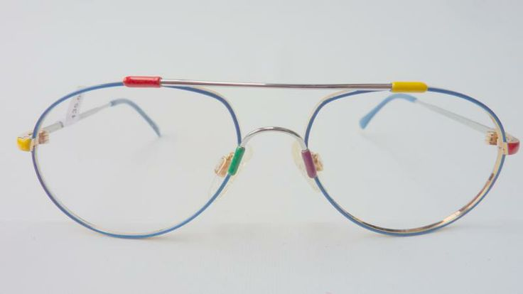 Eschenbach Titan Flex Jungen Brille Kinderbrille bunt Neu Jungenbrille Optiker | eBay