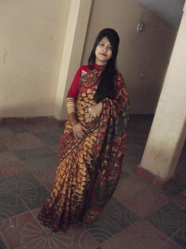 """I am Sadia Afrin Bithi. I am a SEO professional executive and i have one year experience in this field. Always try to give best to Client cause """"My Client Is My Family""""."""
