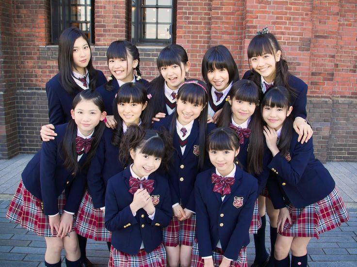 Sakura+Gakuin+Grupo+06.jpg (1600×1198)