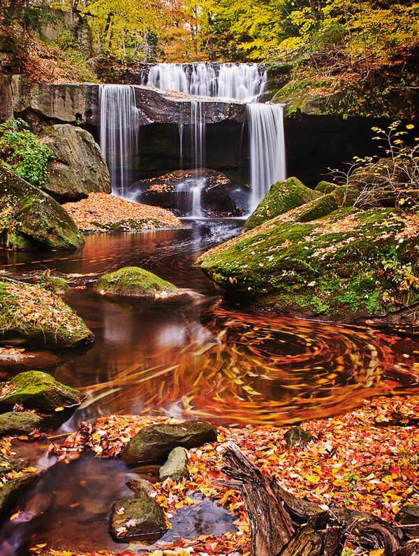 21 best images about hike it on pinterest hiking trails waterfalls and cascade Chen s garden cuyahoga falls