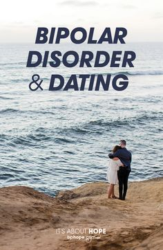Bipolar Disorder & The Dating Game:  Bipolar may up the ante in a new romance, but success still boils down to finding a good fit: http://www.bphope.com/the-dating-game/