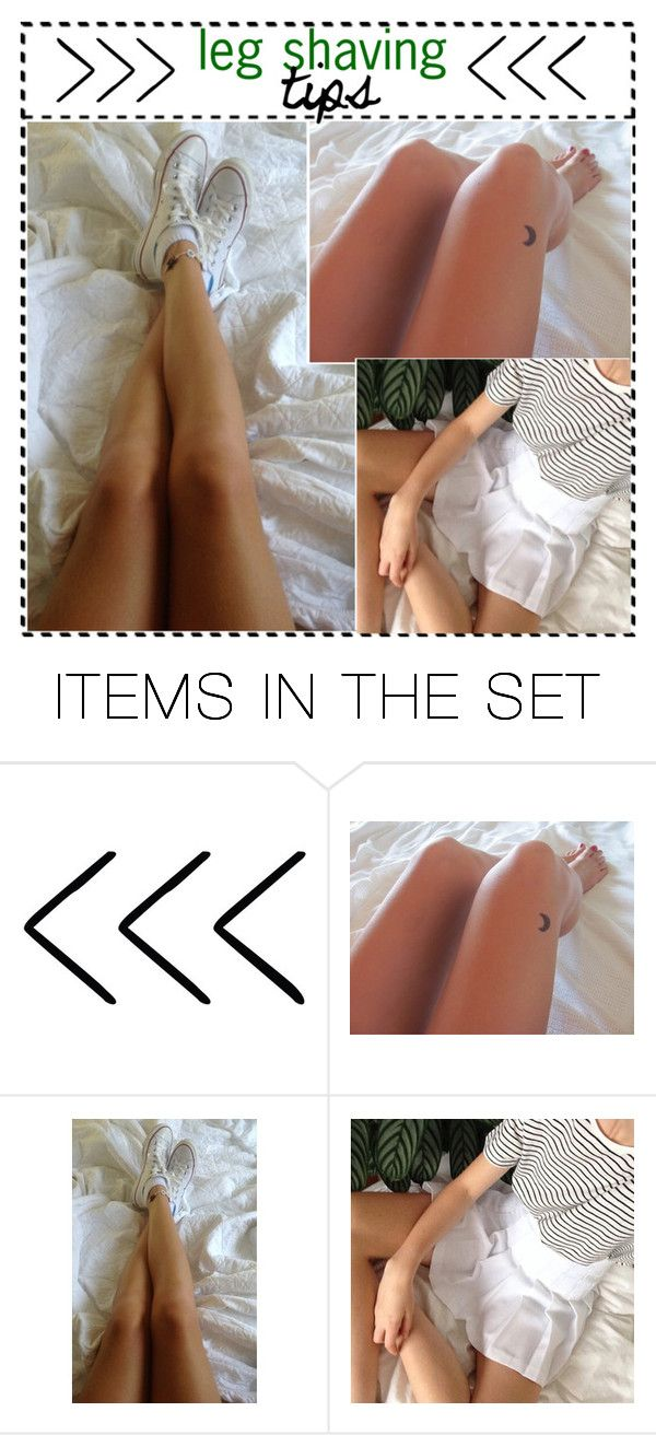 """☾