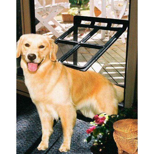 244 Best Dog Gates And Ramps Images On Pinterest Dog Gates Dog