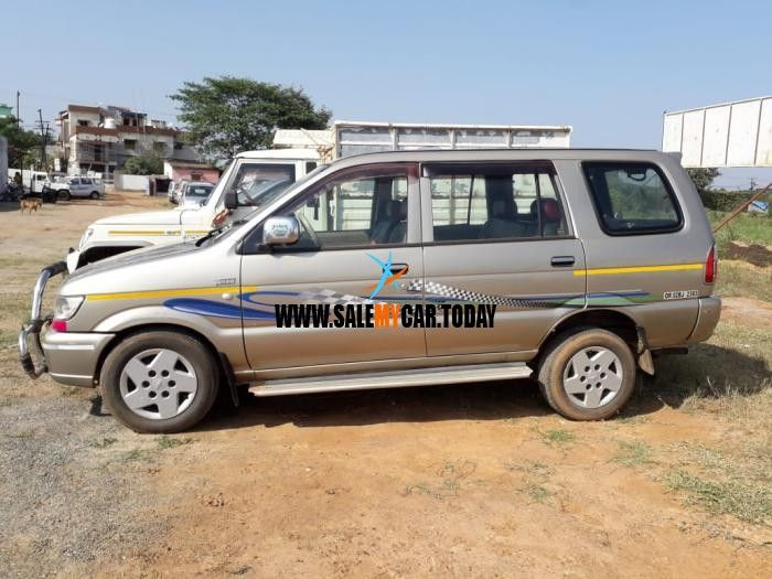 Salemycar Today Used Chevrolet Tavera For Sale In Bhubaneswar At Salemycar Today Cars For Sale Used Cars Online 2nd Hand Cars