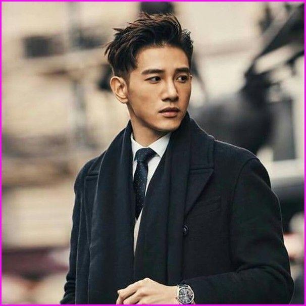 The Fashionable Of Asian Hairstyles Asian Hairstyles And Colors Asian Hairstyles For Lo Aziatskie Pricheski Ukladki Dlya Volos Srednej Dliny Aziatskaya Strizhka