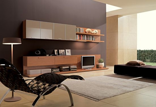 Floor Lamp Ideas for Living Room If you are looking for a way to spice up your living room, a simple and great way to do it is to use floor lamps. There are floor lamp ideas that you can use that will transform your space, and whether you are looking to brighten up your space