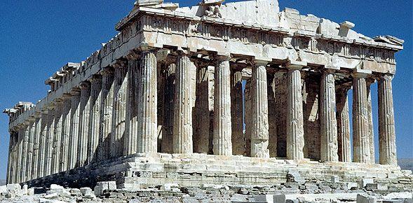 ΌΧΙ στην  επίδειξη μόδας από την Gucci στον αρχαιολογικό χώρο της Ακρόπολης :http://bookingmarkets.net/όχι-στην-επίδειξη-μόδας-από-την-gucci-στον-α/