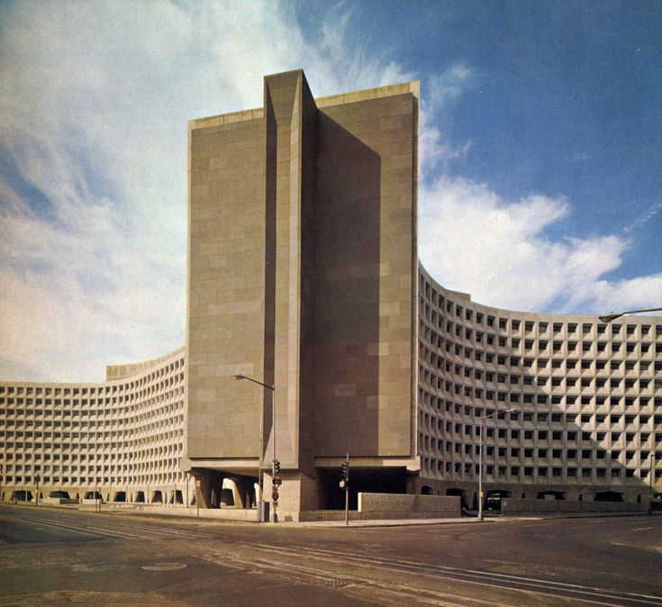 Modern Architecture Washington Dc 122 best modern architecture 60s to 70s images on pinterest