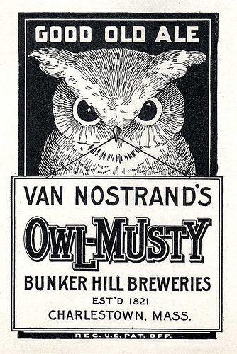 Bunker Hill Breweries