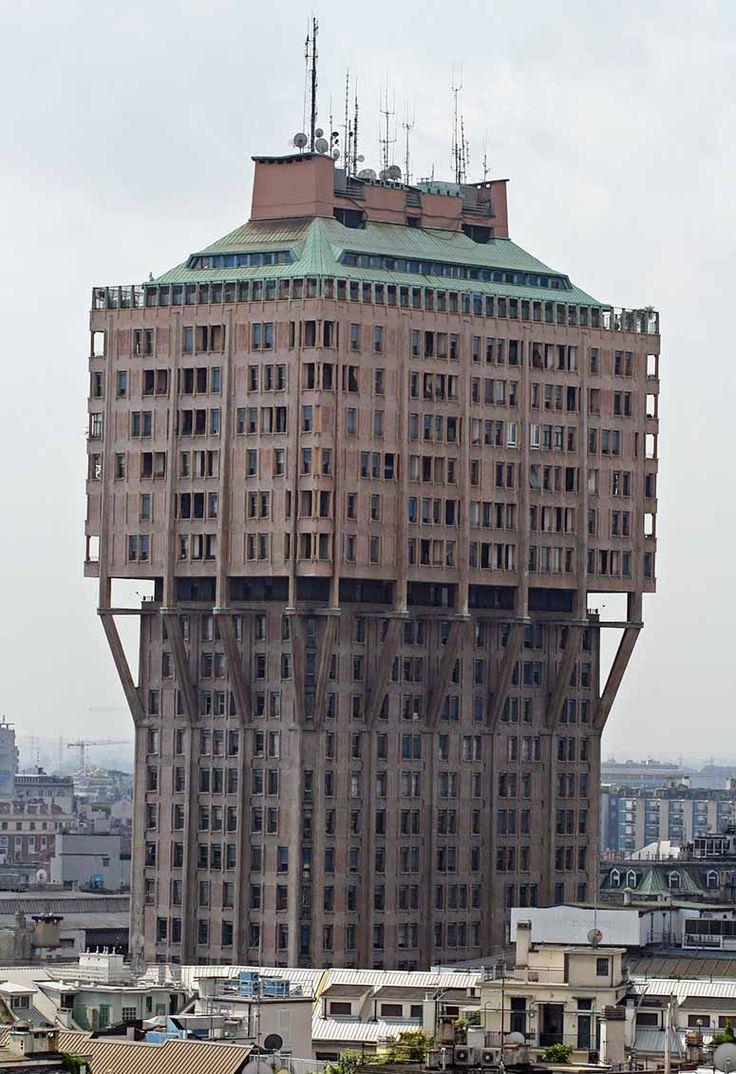 torre-velasca.jpg (775×1131)