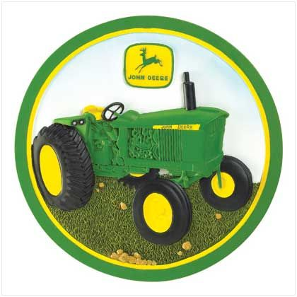 john deere logo clip art john deere stepping stone john deere logos for sale john deere logos over the years