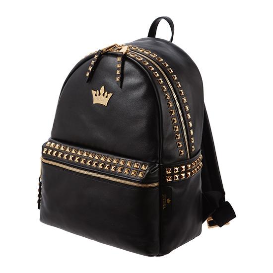 J.ESTINA #backpack
