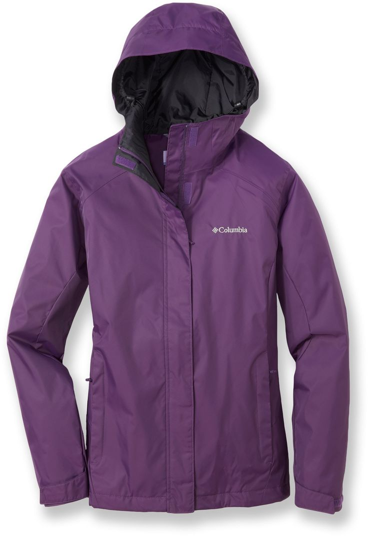 24 best top skipper products images on pinterest for Best rain suit for fishing