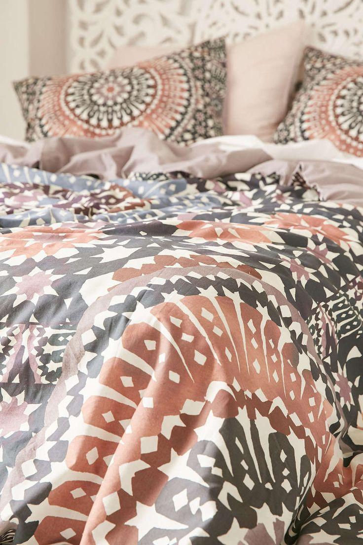 17 Best Images About Bedroom Sanctuary On Pinterest Ikea