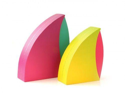 Creative Box Design 39