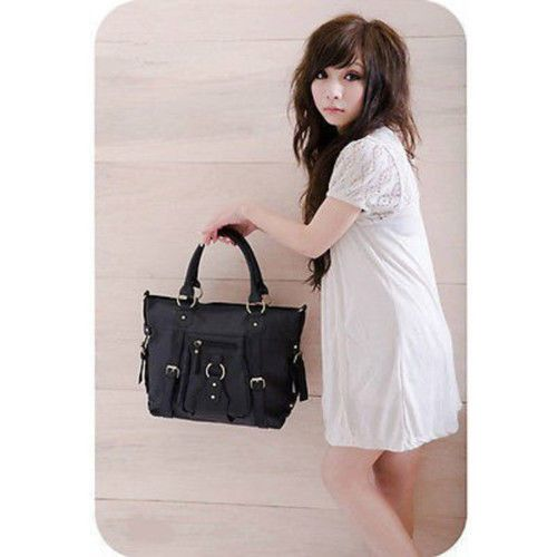 Cheap bag tag, Buy Quality handbag shoulder bag directly from China bag party Suppliers: 	Feature:	Made from high qualify PU (Faux) Leather, it is durable.	Fashionable and elegant Korean-style shoulder Bag can