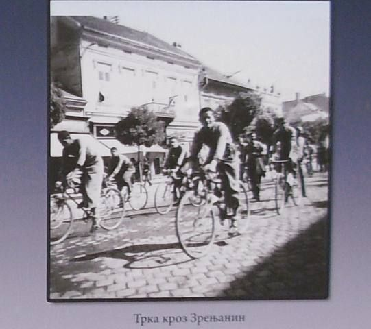 #Biciklistička #Trka kroz #Zrenjanin - #nekada #nagybecskerek #petrovgrad https://flii.by/file/j3t75w30r66/