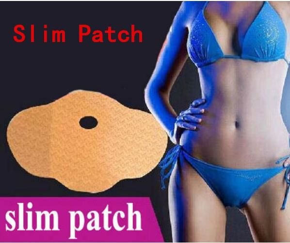 Wholesale-25pcs (5pcs=1pack without box)  Abdomen treatment patch Lose weight fast Slim patch fat burners - http://weightlossportal.org/?product=wholesale-25pcs-5pcs-1pack-without-box-abdomen-treatment-patch-lose-weight-fast-slim-patch-fat-burners  Click the following link for more options: http://weightlossportal.org.